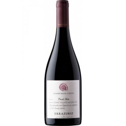 Errázuriz Aconcagua Costa Pinot Noir 2016
