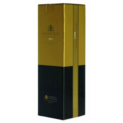 Salentein Sparkling Gift Box
