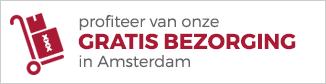 amsterdam_bezorging